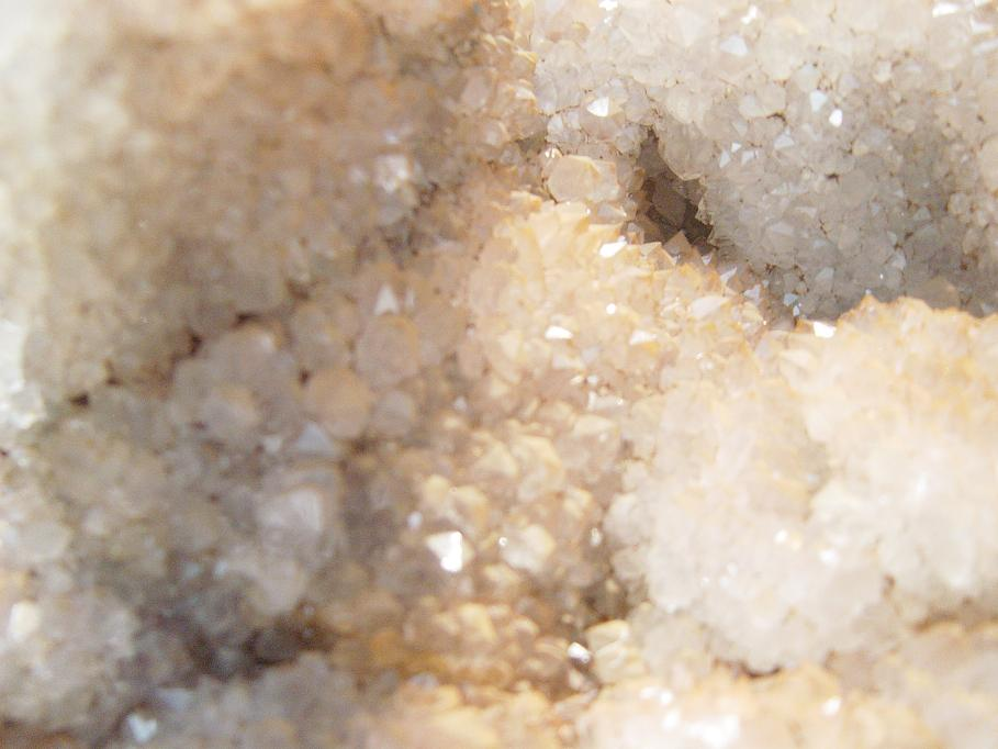 水晶石 茶艺茶道图片