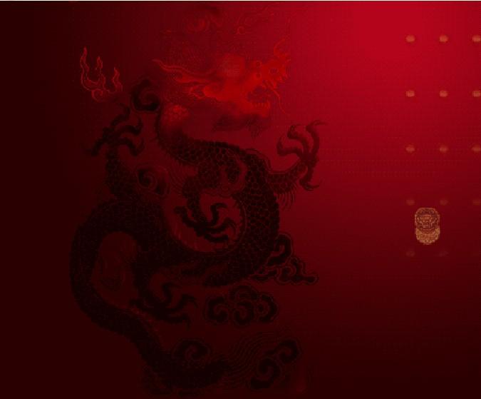 中国古典音乐欣赏6cd - 在水一方 - 中国音画论坛 - s图片