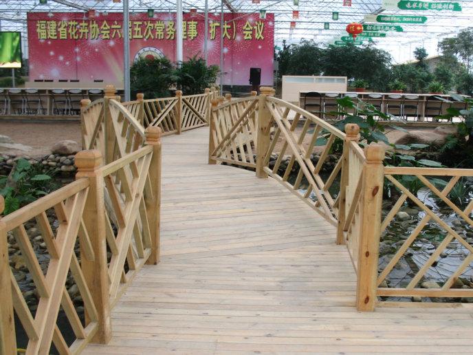 连城兰花博览园一览-国兰文化-中国兰花交易网社区